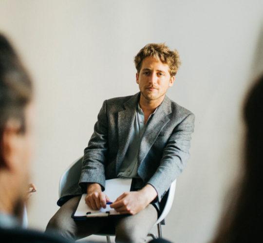 Thérapie de couple Bruxelles psychologue session